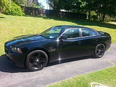 2011 Dodge Charger for sale 100779007