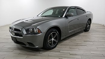 2011 Dodge Charger for sale 100928048