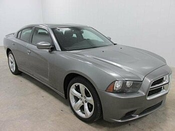 2011 Dodge Charger for sale 100944435