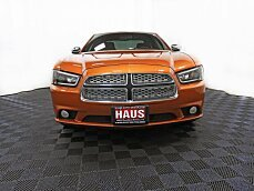 2011 Dodge Charger for sale 100986489