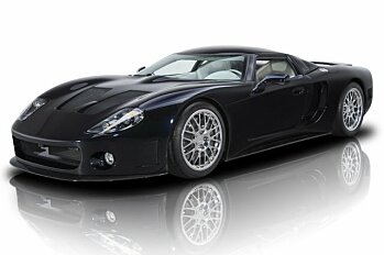 2011 Factory Five GTM for sale 100883925