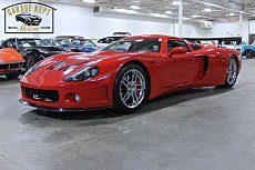 2011 Factory Five GTM for sale 100875447