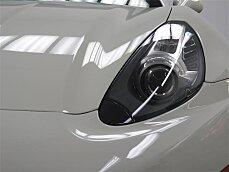 2011 Ferrari California for sale 100861008