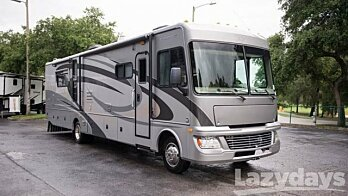 2011 Fleetwood Bounder for sale 300165163