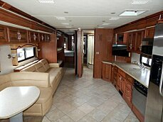 2011 Fleetwood Discovery for sale 300130033