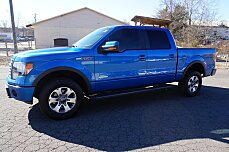 2011 Ford F150 for sale 100956513