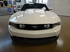 2011 Ford Mustang GT Coupe for sale 101001621