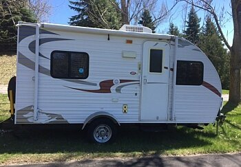 2011 Forest River Cherokee for sale 300134399