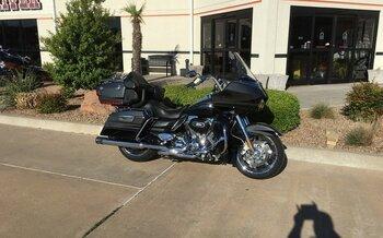 2011 Harley-Davidson CVO for sale 200454395