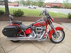 2011 Harley-Davidson CVO for sale 200534088