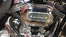 2011 Harley-Davidson CVO for sale 200572156