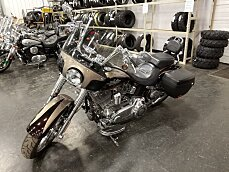 2011 Harley-Davidson CVO for sale 200604195