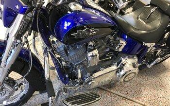 2011 Harley-Davidson CVO for sale 200621144