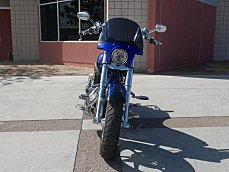 2011 Harley-Davidson CVO for sale 200633468