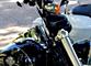 2011 Harley-Davidson Dyna for sale 200493160