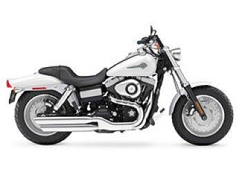 2011 Harley-Davidson Dyna for sale 200608338