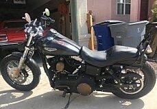 2011 Harley-Davidson Dyna for sale 200464974