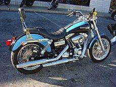 2011 Harley-Davidson Dyna for sale 200481205