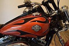 2011 Harley-Davidson Dyna for sale 200491201