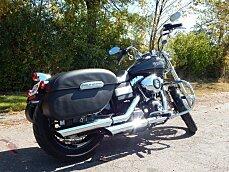 2011 Harley-Davidson Dyna for sale 200493678