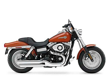 2011 Harley-Davidson Dyna for sale 200504728