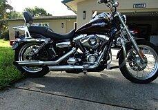 2011 Harley-Davidson Dyna for sale 200522775