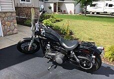 2011 Harley-Davidson Dyna for sale 200522950