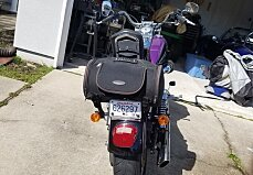 2011 Harley-Davidson Dyna for sale 200539312