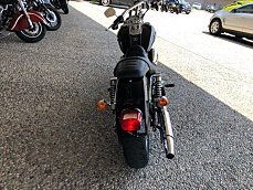 2011 Harley-Davidson Dyna for sale 200564275