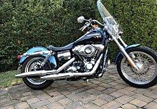 2011 Harley-Davidson Dyna for sale 200567894