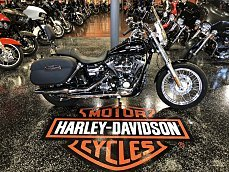 2011 Harley-Davidson Dyna for sale 200568097
