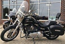 2011 Harley-Davidson Dyna for sale 200577166