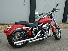 2011 Harley-Davidson Dyna for sale 200585767