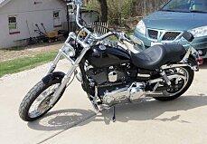 2011 Harley-Davidson Dyna for sale 200588573