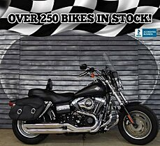 2011 Harley-Davidson Dyna for sale 200591026