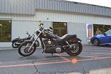 2011 Harley-Davidson Dyna for sale 200593573