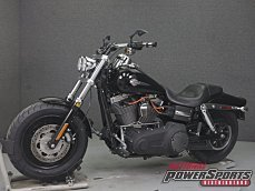 2011 Harley-Davidson Dyna for sale 200611735