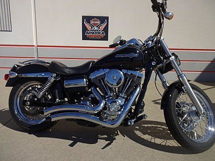 2011 Harley-Davidson Dyna for sale 200626491