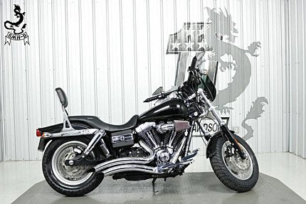 2011 Harley-Davidson Dyna for sale 200627085