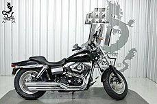 2011 Harley-Davidson Dyna for sale 200630190