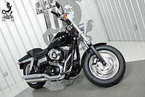 2011 Harley-Davidson Dyna for sale 200630190