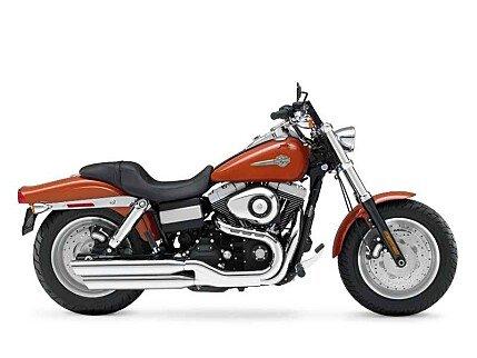 2011 Harley-Davidson Dyna for sale 200632658