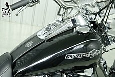 2011 Harley-Davidson Dyna for sale 200649677