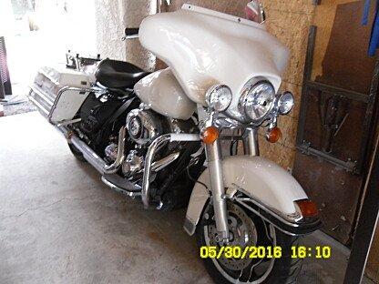 2011 Harley-Davidson Police for sale 200359945