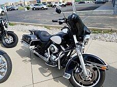 2011 Harley-Davidson Police for sale 200579262