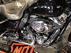 2011 Harley-Davidson Police for sale 200605311