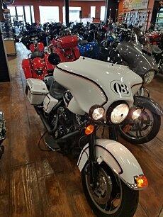 2011 Harley-Davidson Police for sale 200614120