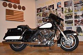 2011 Harley-Davidson Police for sale 200625577