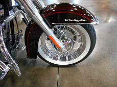 2011 Harley-Davidson Softail for sale 200480311