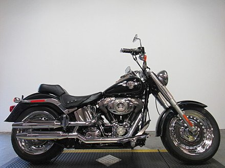 2011 Harley-Davidson Softail for sale 200482449